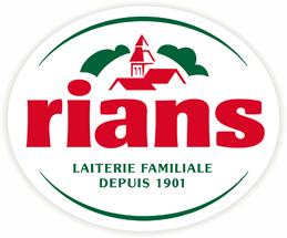 Logo rians partenaire RSSM