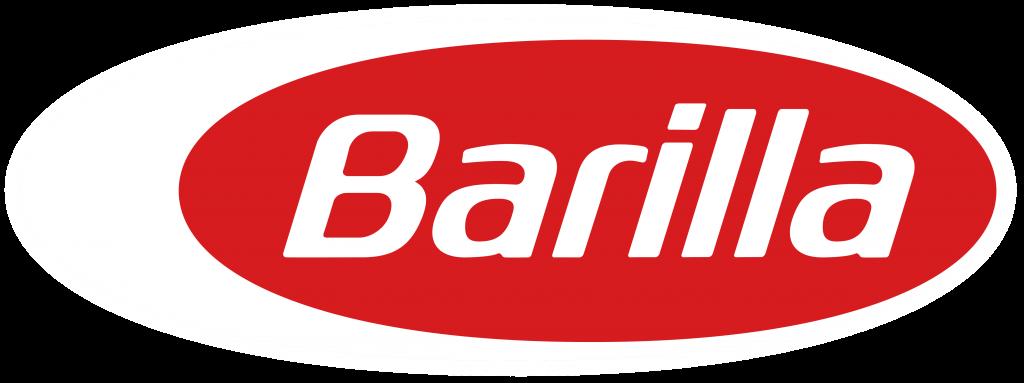 Barilla partenaire RSSM