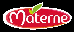 Logo Materne Partenaire RSSM
