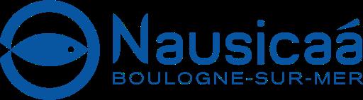 Nausicca partenaire RSSM pour les prestation de pose résine technique sol et mur